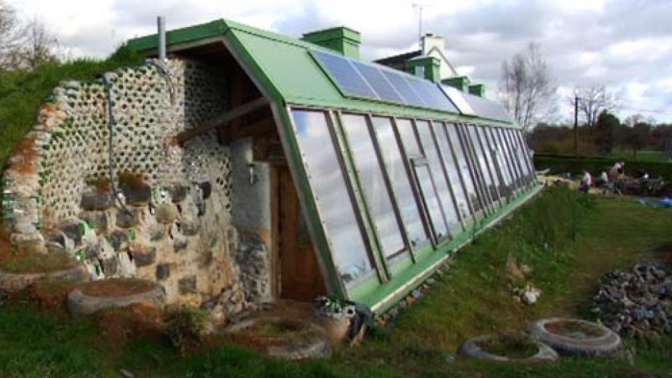 11 maisoncote