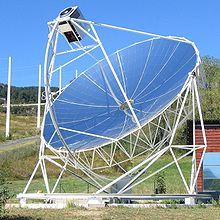 220px dish stirling at odeillo