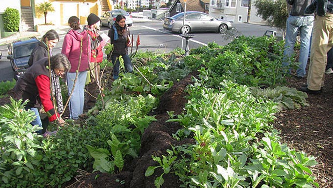 c146-incredible-edible-todmorden-permaculture-suisse-w680-1.jpg