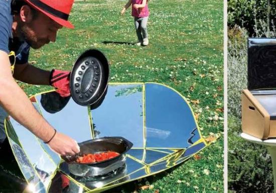 Cuisine solaire idcook 600x420