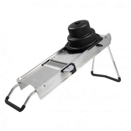 Mandoline access de buyer